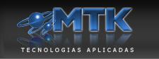 MTK Comercial Ltda.
