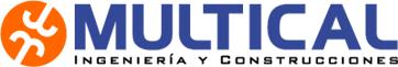 Multical Ingeniería y Construcción Ltda.