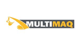 Multimaq Ltda.