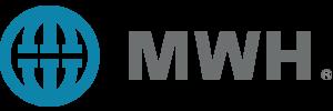 MWH Americas Inc. Chile Ltda.
