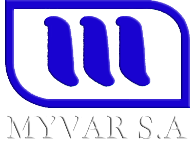 MYVAR S.A.