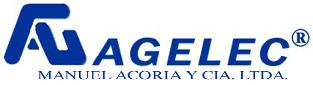 Agelec Ltda.