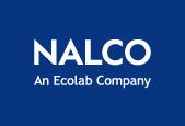 Nalco Chile Ltda.