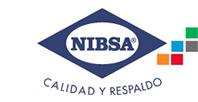 Nibsa S.A.