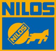 Nilos Chile Ltda.