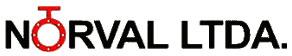 Norval Ltda.