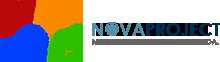 Novaproject Ltda.