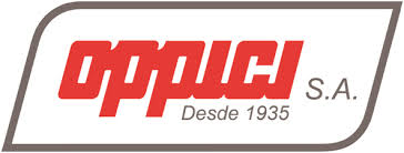OPPICI S.A.
