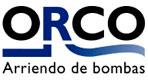 ORCO INGENIERIA LTDA.