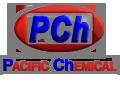 PACIFIC CHEMICAL LTDA.