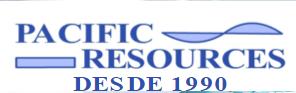Pacific Resources Ltda.
