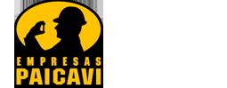 Empresas Paicaví