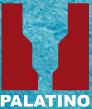 Palatino Servicios Ltda.