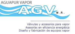 Aguapur Ltda.