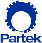 Partek Ltda.
