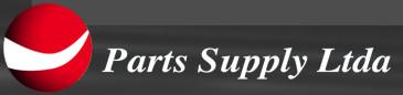 Parts Supply Ltda.