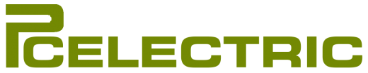 Pcelectric S.A.