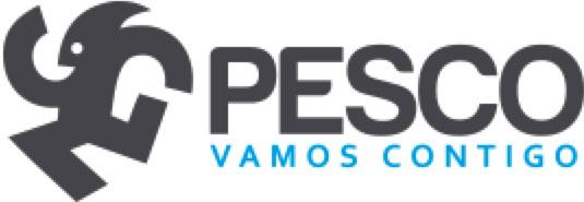 Pesco S.A.
