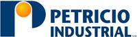 Petricio Industrial Santiago S.A.