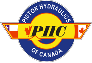 Piston Hydraulics of Canada Ltda.