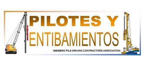 PILOTES Y ENTIBAMIENTOS LTDA.