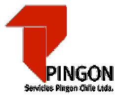 Pingon