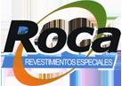 PINTURAS ROCA S.A.