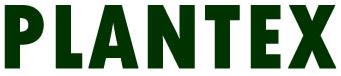 INVERSIONES PLANTEX LTDA.
