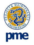 PME S.A., Project & Maintenance Engineering
