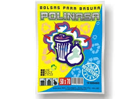 POLINASA LTDA.