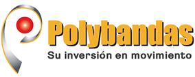 Polybandas Ltda.