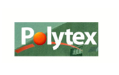 Industrias Polytex Ltda.