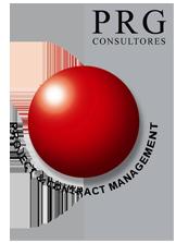 PRG Consultores Ltda.