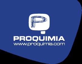 PROQUIMIA S.A.