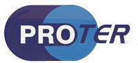Proter Ltda.