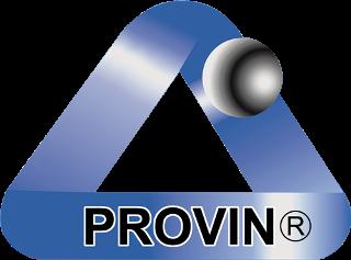 Provin Ltda.