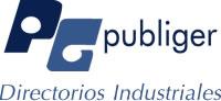 PUBLIGER - PUBLICACIONES GERENCIALES S.A.