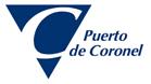 PUERTO DE CORONEL S.A.
