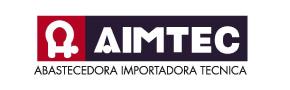 Aimtec Ltda.