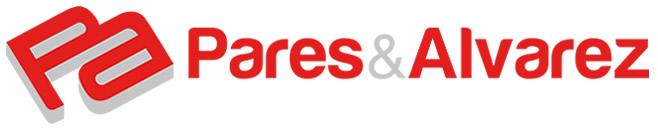 Pares y Alvarez Ingenieros Asociados Ltda.