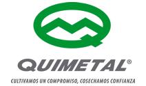 Quimetal Industrial S.A.