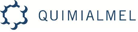 QUIMIALMEL CHILE S.A.