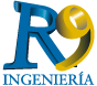 R9 INGENIERIA LTDA.