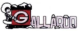 Radiadores Gallardo Ldta.