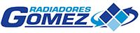 Radiadores Gómez Ltda.