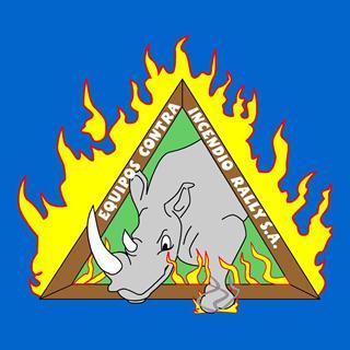 Equipos Contra Incendio Rally S.A.