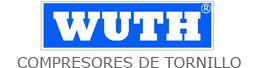 Wuth Compresores S.A.