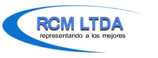 RCM CHILE