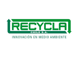 RECYCLA CHILE S.A.