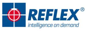 Reflex Instruments South America Ltda.